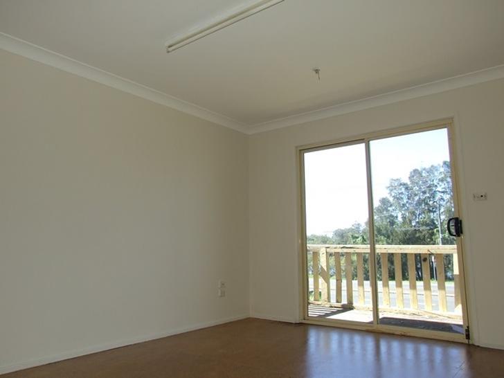 Nambucca Heads 2448, NSW House Photo