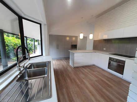 19 Pandanus Avenue, Coolum Beach 4573, QLD House Photo