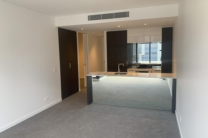 D507/19 Dunkerley Place, Waterloo 2017, NSW Apartment Photo