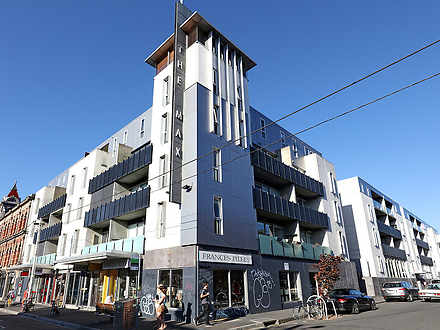 5/1 St David Street, Fitzroy 3065, VIC Apartment Photo