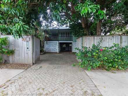 93 Kamerunga Road, Stratford 4870, QLD House Photo