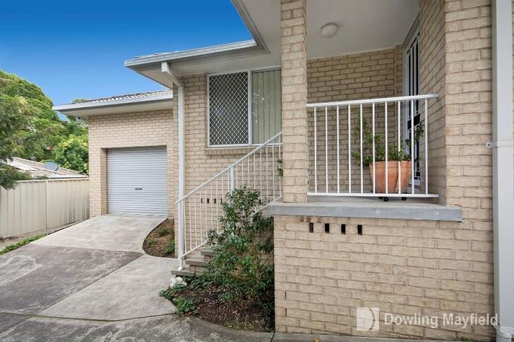 2/1 Charlton Street, Lambton 2299, NSW Villa Photo