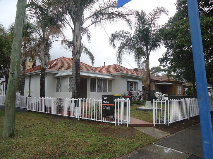 20 Welfare Ave North, Beverly Hills 2209, NSW House Photo