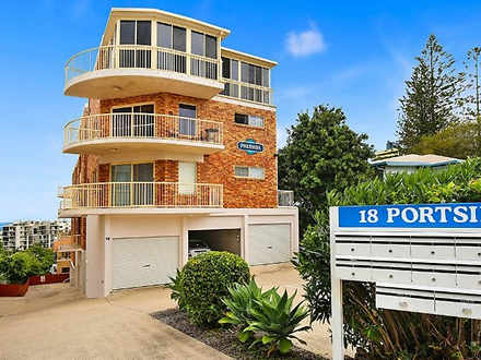 9/18 Queen Street, Kings Beach 4551, QLD Unit Photo