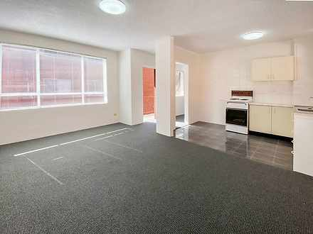 3/13 William Street, Ryde 2112, NSW Apartment Photo