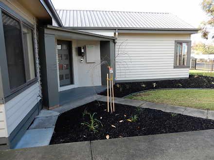 17 Macarthur Street, Sale 3850, VIC House Photo