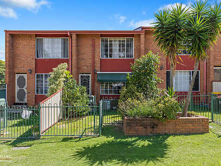 2/16 Victoria Street, Mayfield 2304, NSW Townhouse Photo