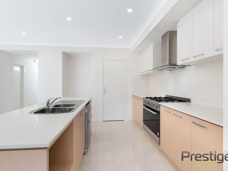 187 Saltwater Promenade, Point Cook 3030, VIC House Photo