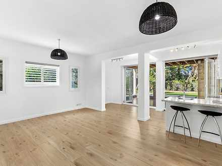 59 The Outlook, Bilgola Plateau 2107, NSW Duplex_semi Photo