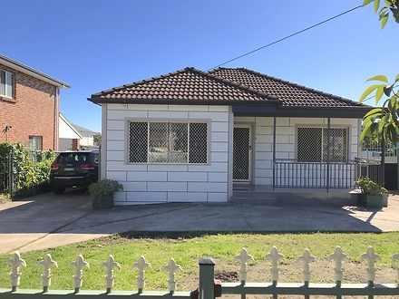 25 Cutcliffe Avenue, Regents Park 2143, NSW House Photo