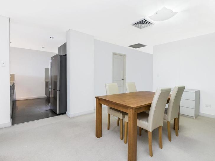 5136/84 Belmore Street, Meadowbank 2114, NSW Apartment Photo