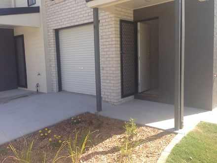 13/25-27 Ari Street, Marsden 4132, QLD Townhouse Photo
