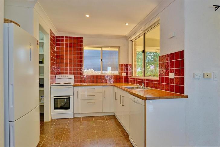 56 Fischer Street, Goonellabah 2480, NSW House Photo