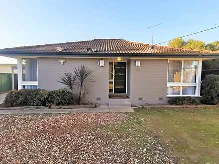 62 Happy Valley Road, Long Gully 3550, VIC House Photo