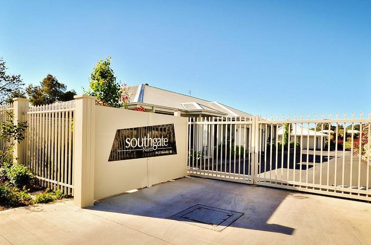 11/19-21 Boundary Road, Dubbo 2830, NSW Villa Photo