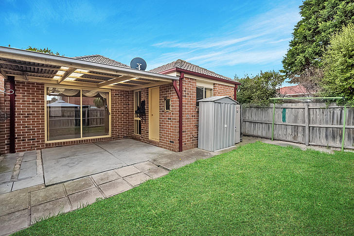 37 Young Street, Epping 3076, VIC House Photo