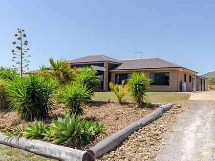 5 Boondoora Drive, Calliope 4680, QLD House Photo