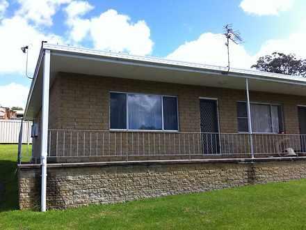15/67 Evans Street, Moruya 2537, NSW Unit Photo