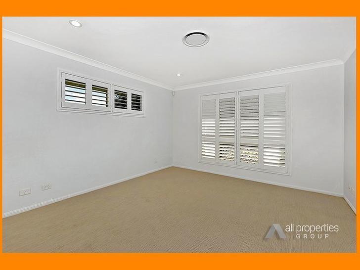 19 Bonneville Crescent, Parkinson 4115, QLD House Photo