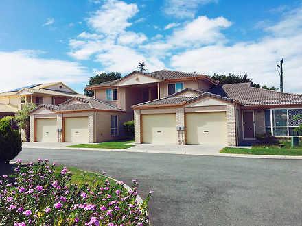 A/245 Hellawell Road, Sunnybank Hills 4109, QLD Townhouse Photo