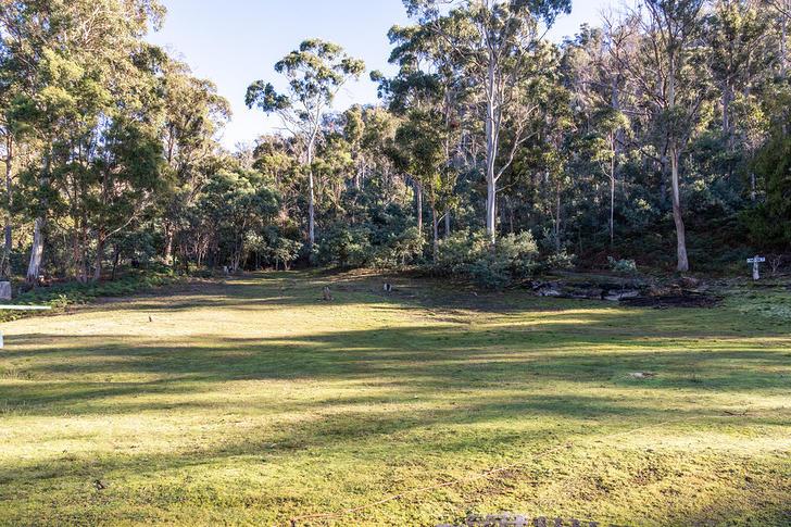 677 Cockatoo Gully Road, Dysart 7030, TAS House Photo