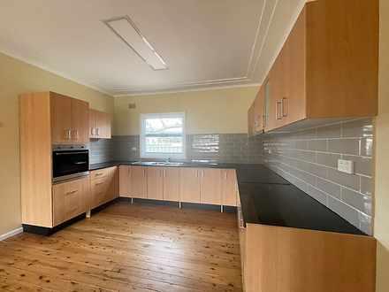 174 Barrenjoey Road, Ettalong Beach 2257, NSW House Photo