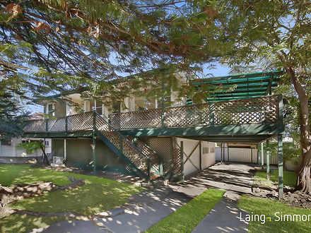 203 Victoria Road, Rydalmere 2116, NSW House Photo