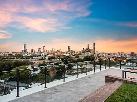 1101/31 Musk Avenue, Kelvin Grove 4059, QLD Apartment Photo