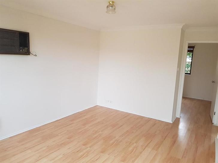 18A Bocking Avenue, Bradbury 2560, NSW House Photo