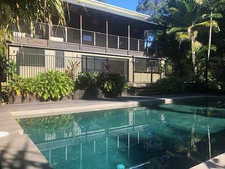 40 Bonavista Crescent, Doonan 4562, QLD House Photo