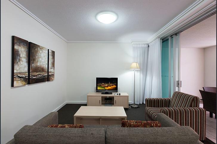 1107/151 George Street, Brisbane City 4000, QLD Apartment Photo