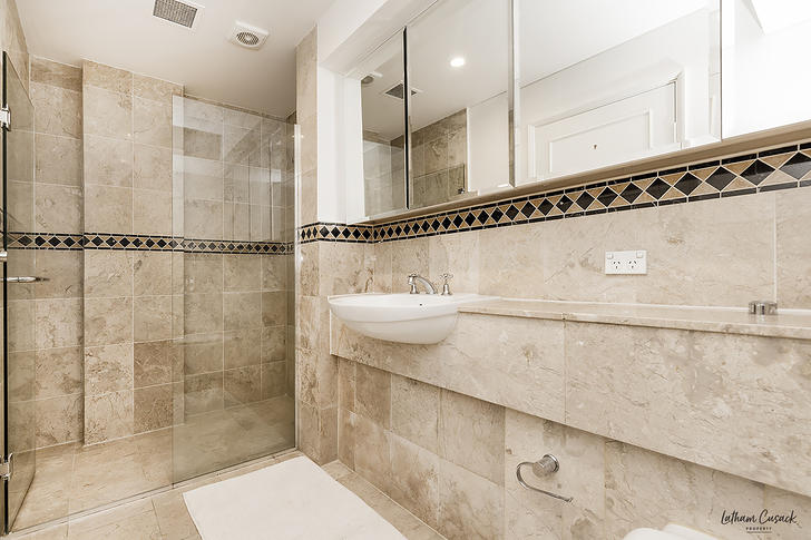 101/1 Kirribilli Avenue, Kirribilli 2061, NSW Apartment Photo