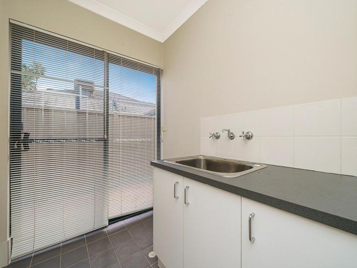UNIT/2A Manuel Crescent, Redcliffe 6104, WA Villa Photo
