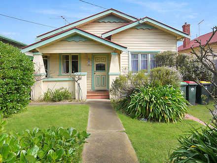 69 Bruce Street, Coburg 3058, VIC House Photo
