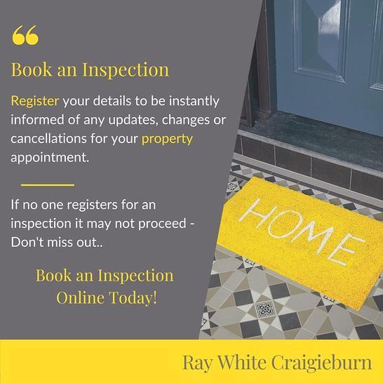 4/7 Chinnock Court, Craigieburn 3064, VIC House Photo