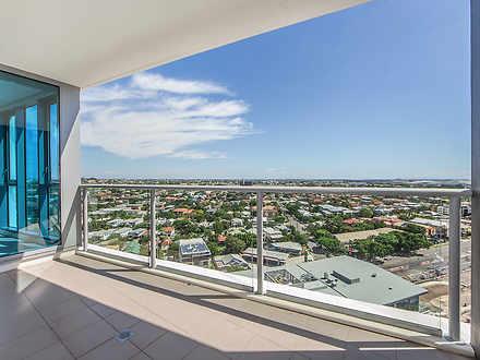 11809/8 Harbour Road, Hamilton 4007, QLD Apartment Photo