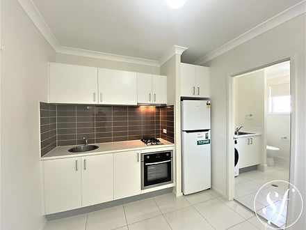 54A Fontana Drive, Box Hill 2765, NSW House Photo