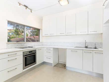 302/40 Stephen Street, Paddington 2021, NSW Apartment Photo