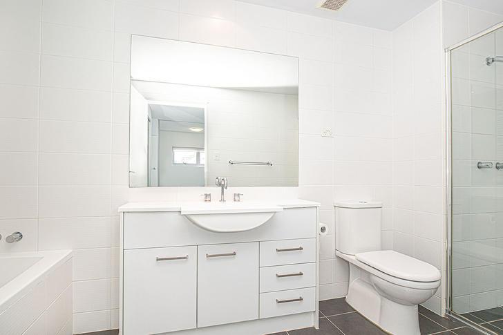 51/331 Miller Street, Cammeray 2062, NSW Unit Photo