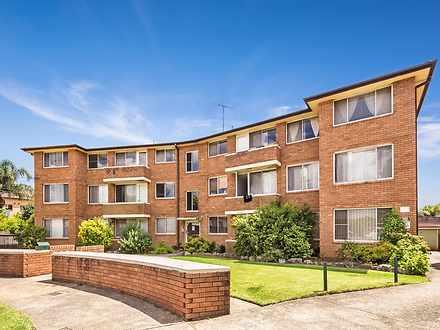 3/2 Mooney Street, Strathfield South 2136, NSW Apartment Photo