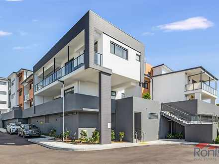 107/B5 112 Northcote Road, Greenacre 2190, NSW Apartment Photo
