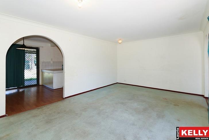 14 Haffner Court, Maddington 6109, WA House Photo