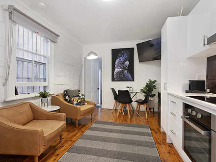 2/70 City Road, Chippendale 2008, NSW Apartment Photo
