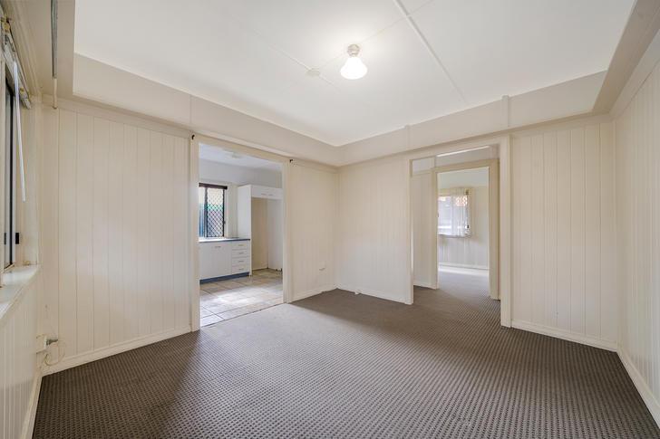 2/18 Wongara Street, Clayfield 4011, QLD Unit Photo