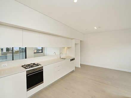 903/18 Wolfe Street, Newcastle East 2300, NSW House Photo