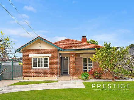 17 Westbourne Street, Bexley 2207, NSW House Photo