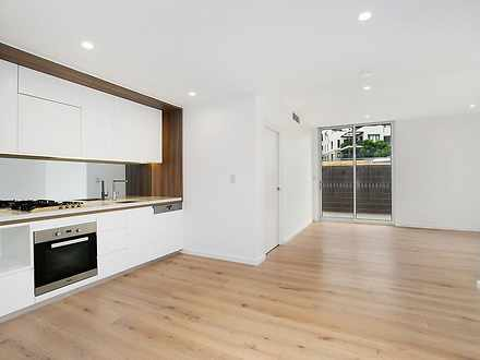 102/146 Bowden Street, Meadowbank 2114, NSW House Photo