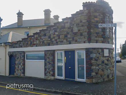 13 Anglesea Street, South Hobart 7004, TAS House Photo