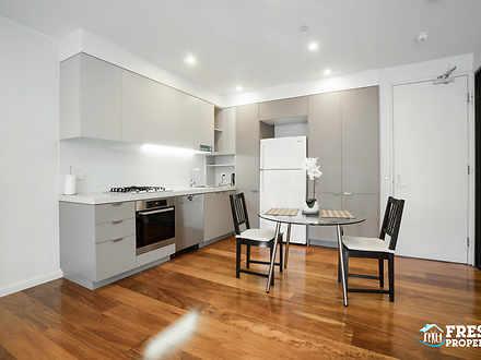 504/100 Western Beach Road, Geelong 3220, VIC Apartment Photo
