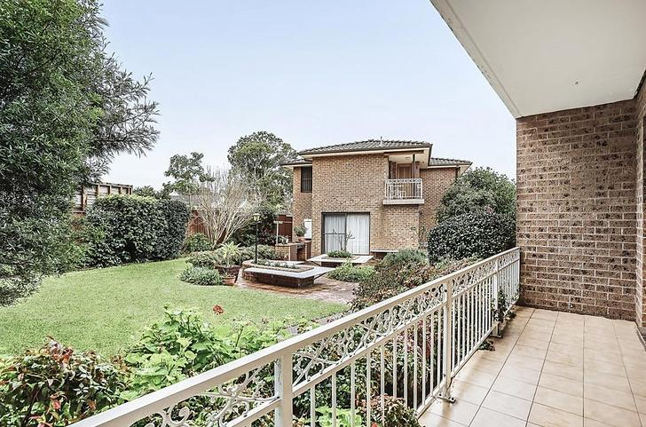 2/880 Forest Road, Peakhurst 2210, NSW Villa Photo